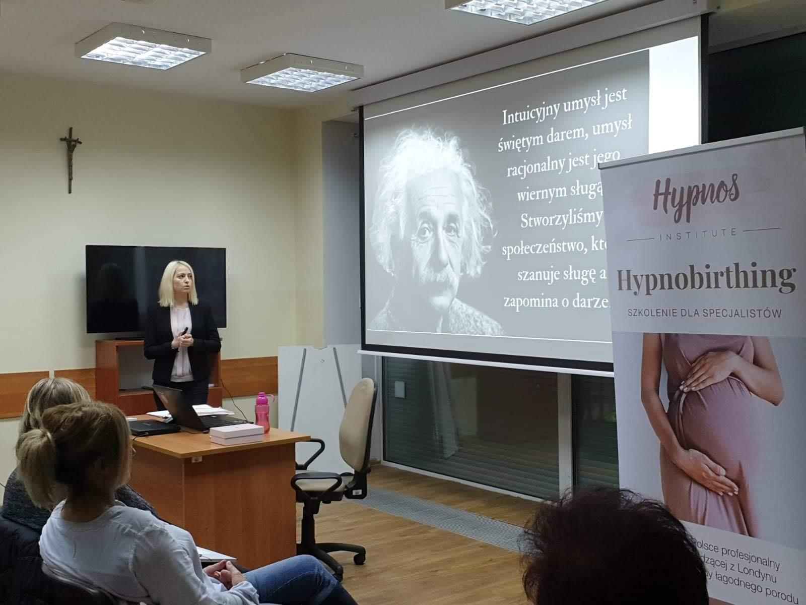 hipnorodzenie moipip